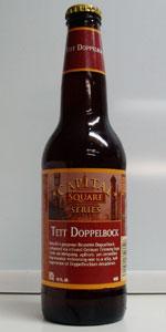 Tett Dopplebock