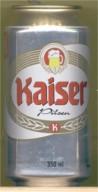 Kaiser Pilsen