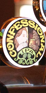 Confessional IPA