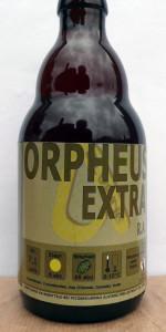 Morpheus Extra R.A.