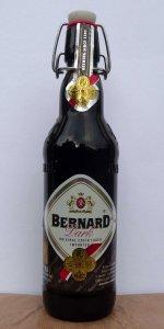 Bernard Dark