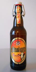 Altenburger Bock
