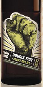 Double Fist