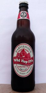 Wild Hop IPA