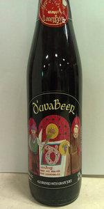 D'uva Beer