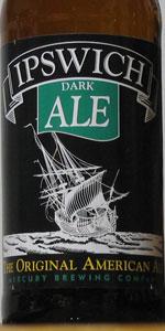 Ipswich Dark Ale