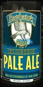 California Pale Ale