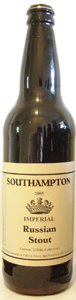 Southampton Imperial Russian Stout