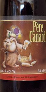 Sint Canarus Pere Canard