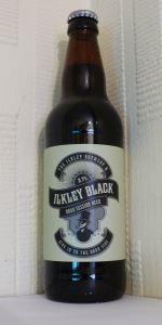 Ilkley Black