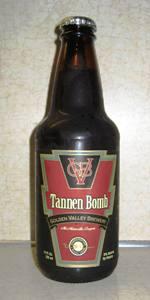 Tannen Bomb