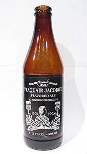 Traquair Jacobite
