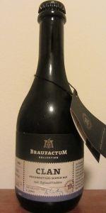 BraufactuM Clan