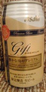 Asahi Premium