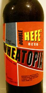 Wheatopia