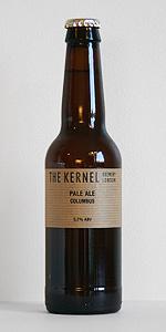 Pale Ale (Columbus)