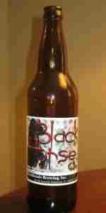 Black Horse Ale