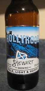 Hollyrood