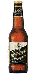 Leinenkugel's Limited Golden Lager