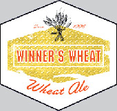 Monte Carlo Winner's Wheat