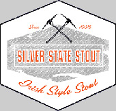 Monte Carlo Silver State Stout