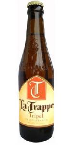 La Trappe Tripel (Koningshoeven / Dominus)