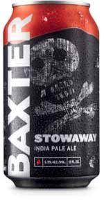 Stowaway I.P.A.