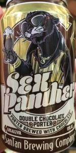 Sex Panther