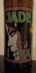Jade IPA
