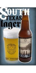 STXL - South Texas Lager