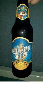 Wheat State Golden