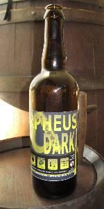 Morpheus Dark Picobrouwerij Alvinne Beeradvocate