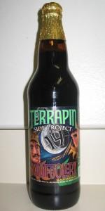 Terrapin TomFoolery