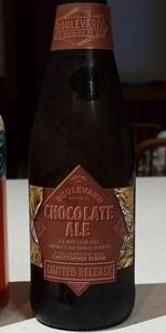 Chocolate Ale