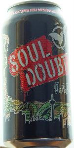 Soul Doubt IPA