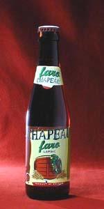 Chapeau Faro Lambic