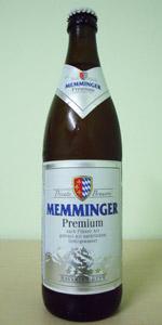 Memminger Premium