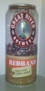 Redband Stout