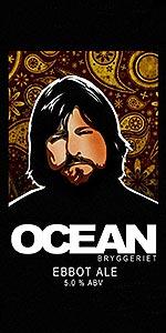 Ocean Ebbot Ale