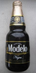 Negra Modelo