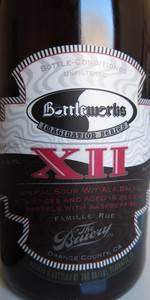 Bottleworks XII