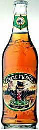 Circle Master