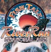 Fish Tale River Run