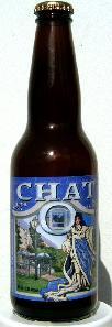 Chat-O