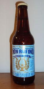 Don Rufino