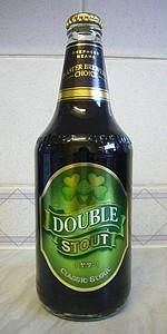 Double Stout