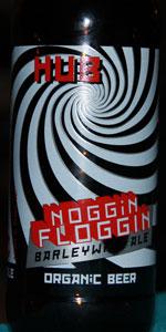 Noggin Floggin