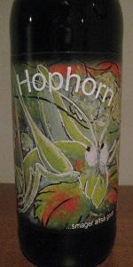 Hophorn