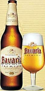 Bavaria Premium