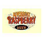 Riverboat Raspberry